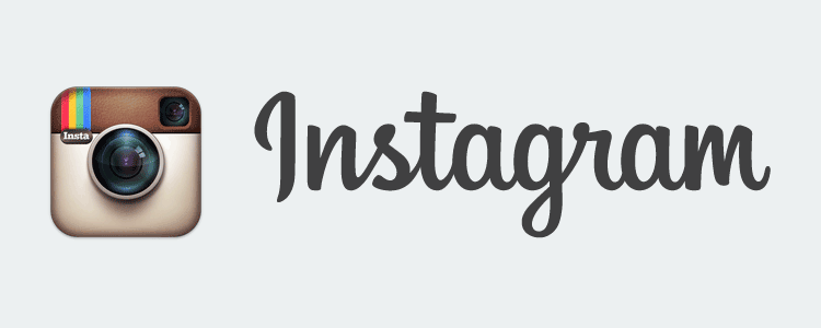 instagram png — The McCulloch County Library